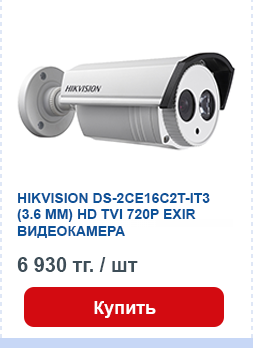 HIKVISION DS-2CE16C2T-IT3 (3.6 ММ).png
