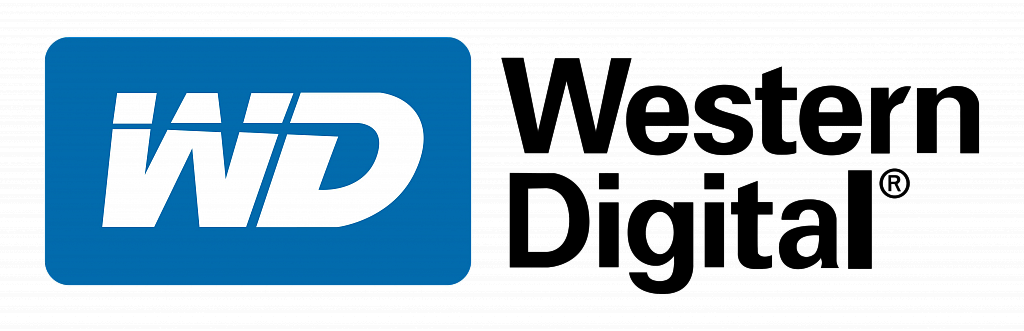 western-digital.png