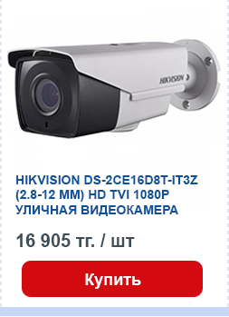 HIKVISION DS-2CE16D8T-IT3Z (2.8-12 ММ).png