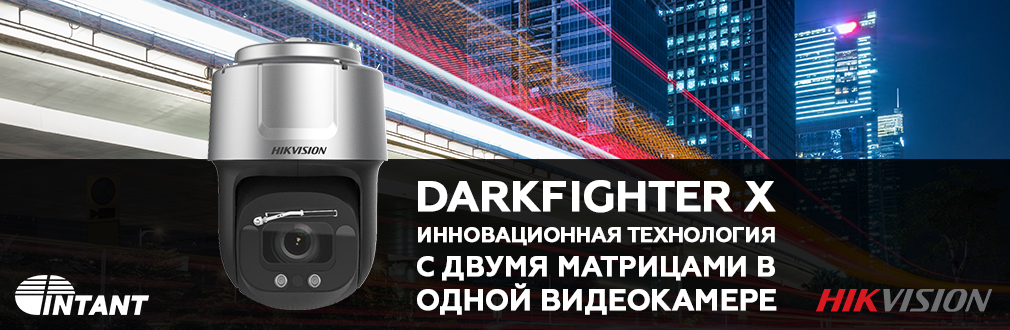 DARKFIGHTER ¦¦¦-¦-¦¦TА¦-2.jpg